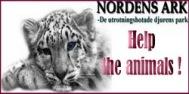 NordensArk_logo