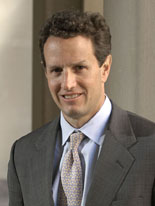 timothy_f_geithner