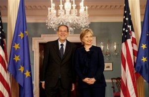 US-Europe