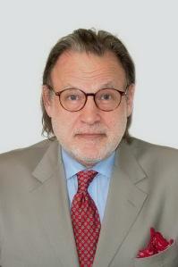 Джон Хелмер
