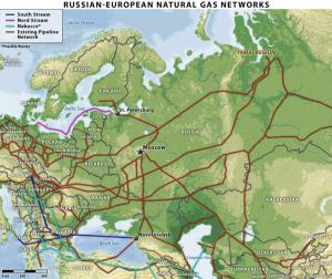 image-2009-07-10-5942162-41-proiectele-conducte-gaze-din-europa