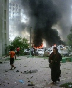 capt.photo_Iraq blast