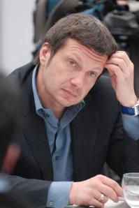 V.Soloviev