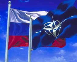 nato_russia_flags