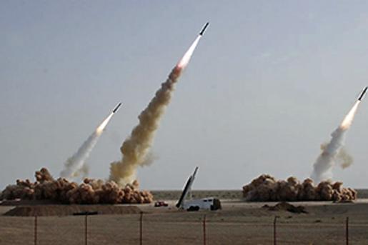 https://gabrielaionita.files.wordpress.com/2011/05/missile-shield-sep-20-2.jpg