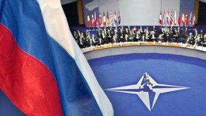 Rusia_NATO