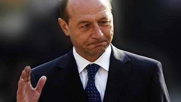 TRAIAN BASESCU GAOZAR - YouTube |Traian Basescu
