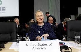 Hillary_Clinton_OSCE_Conference_Dublin