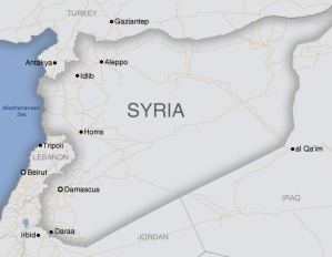 map_syria_neighbors_roads_620_120822