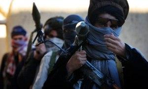 Taliban-005