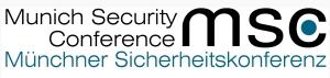 msc-logo_1
