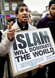 5437929610_radical_islam2_answer_2_xlarge