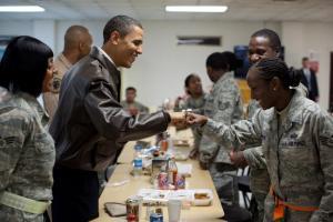 President-Obama-in-Afghanistan_5_1