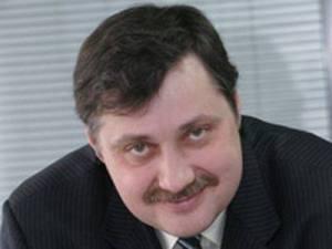 Evstafyev