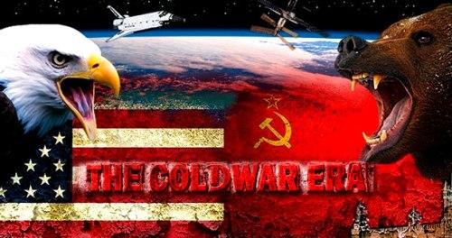 the-cold-war-era