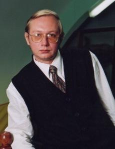 Evgeny_Krutikov