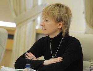 Yana Amelina